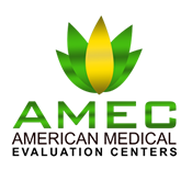 American Medical Evaluation Centers